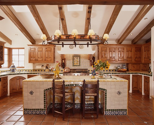 southwestern-kitchen Ideas For A Small Mexican Hacienda Kitchen on ideas for fireplace, ideas for a powder room, ideas for a small balcony, ideas for closet, ideas for offices, ideas for a mini bar, ideas for a home, ideas for dining room, ideas for a desk, ideas for a small foyer, ideas for bedroom, ideas for refrigerator, ideas for breakfast room, ideas for family room, ideas for a small sunroom, ideas for a small business, ideas for a sitting room, ideas for a teen room, ideas for a small entryway, ideas for living space,