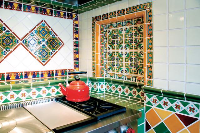 Mexican Kitchen Santa Fe NM Mediterranean Kitchen