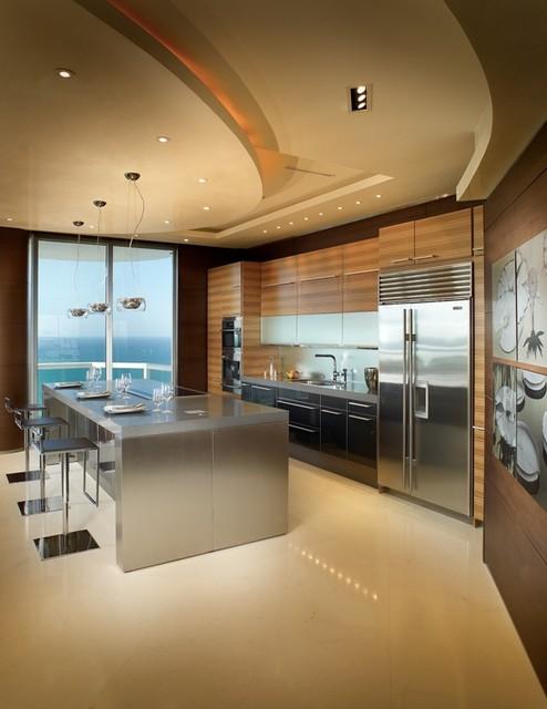 miami beach apartment by pepecalderindesign miami interior designers modern modern