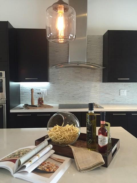 miami contemporary contemporary kitchen miami by idas architecture design. Black Bedroom Furniture Sets. Home Design Ideas