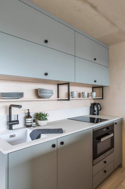 8 Space Saving Kitchen Storage Ideas, Kitchen Storage Space Savers