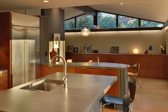 kitchen designers memphis tn mid century modern home renovation east tn 462