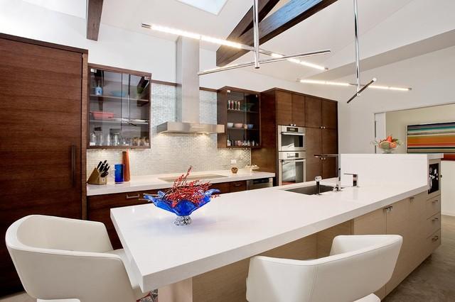 I design cuisine d 39 art lebanon for Kitchen design lebanon