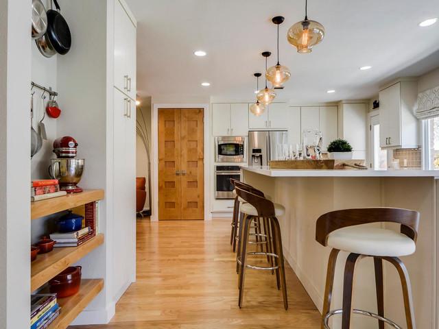 Troo Designs Kitchens Baths Interiors