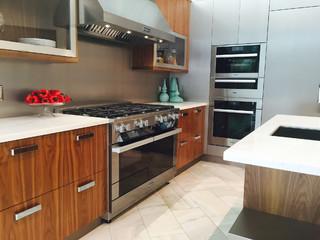 Miele display kitchen scottsdale az - Miele kitchen cabinets ...