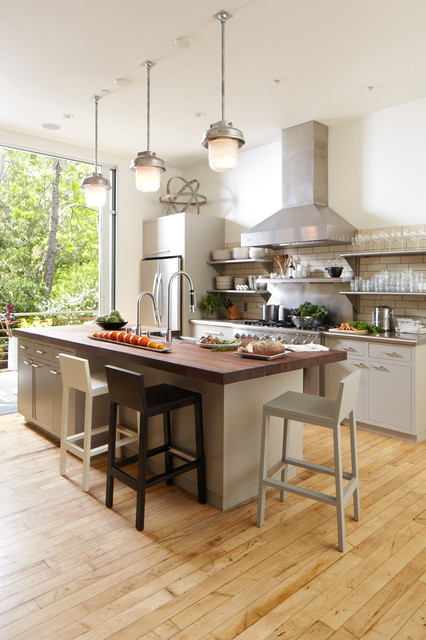 List Mill Valley Home Designers