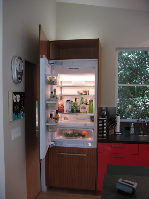mill valley home contemporary kitchen san francisco quality kitchen cabinets in san francisco ca whitepages
