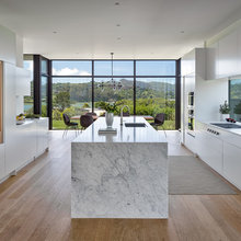 Mill Valley Modern