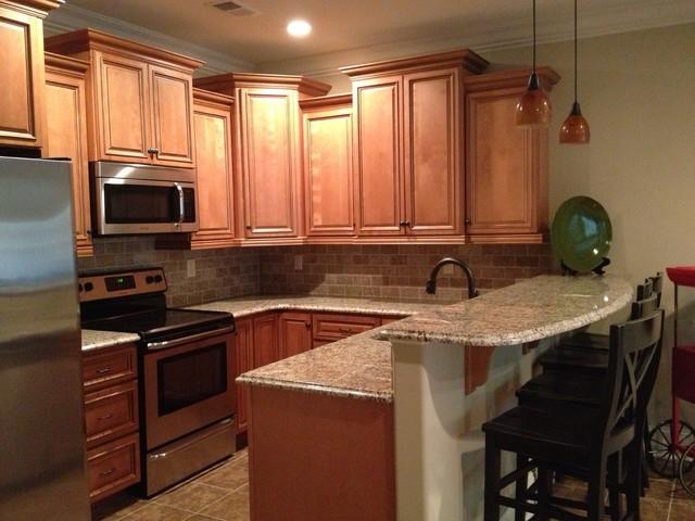 Miller Traditional Kitchen Other By Distinctive Designs Inc Kitchen Baths