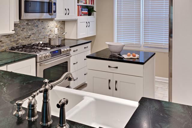 Дизайн маленькой кухни фото Ремонт квартиры своими руками. Строительство дома.