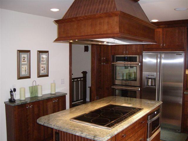 MillwoodKitchen4 traditional-kitchen