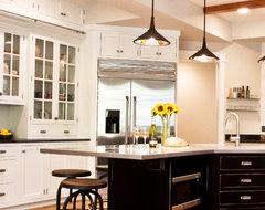 Milne Kitchen 6 contemporary-kitchen