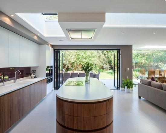 3x3 Kitchen Design Ideas Remodels Photos