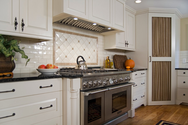 Mindful style traditional kitchen philadelphia by for Adelphi kitchen cabinets