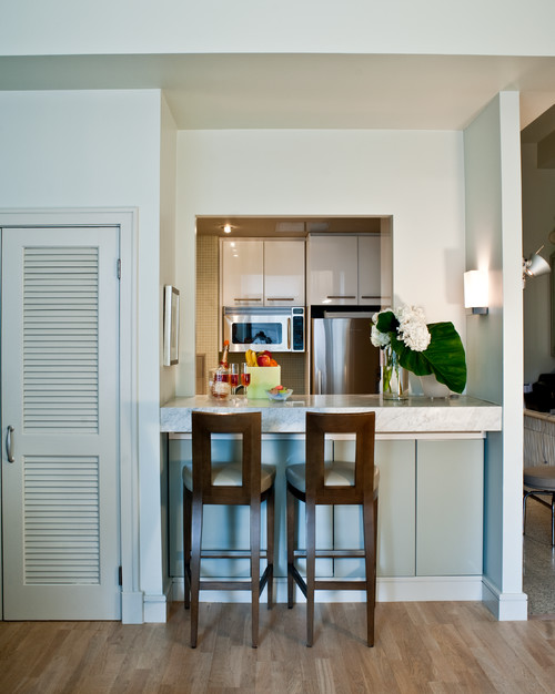 home design small apartment