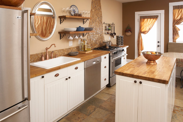 kitchen cabinet remodeling minneapolis remodel traditional kitchen minneapolis 2721