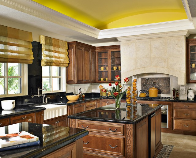 design your kitchen miramar 3212