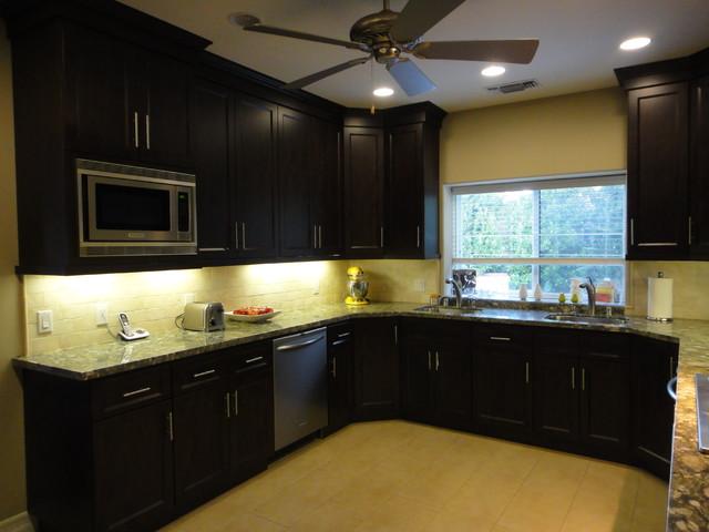 miranda contemporary-kitchen
