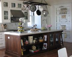 miriam manzo traditional-kitchen