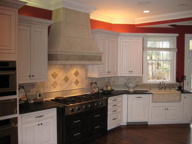 Misc Kitchen Pics kitchen