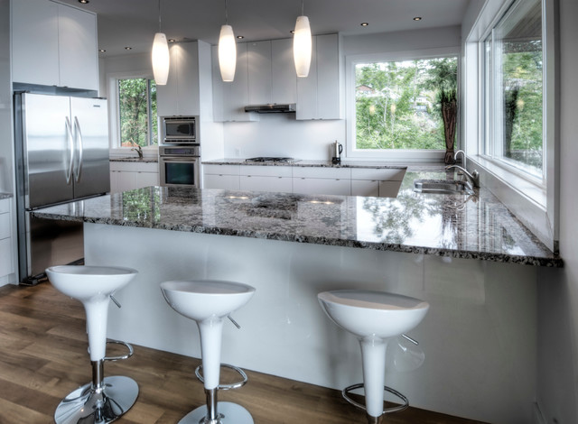 Misc contemporary-kitchen