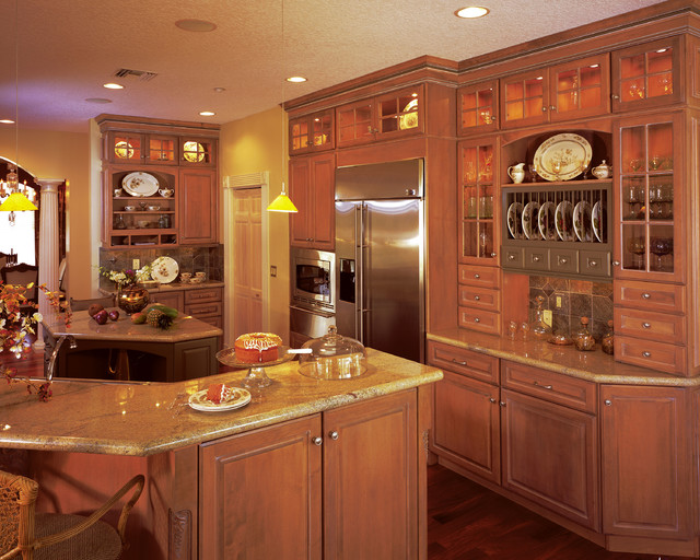 designer kitchen and bath studio inc kitchen bath designers