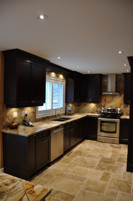 mississauga kitchen contemporary kitchen toronto kitchen remodeling mississauga prasada kitchens and fine