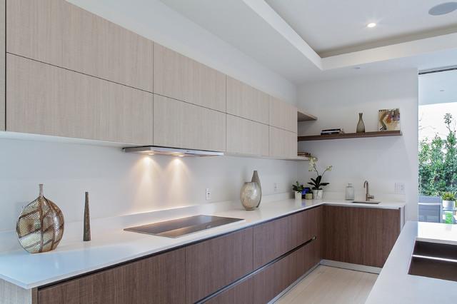 Miton Kitchens Uk