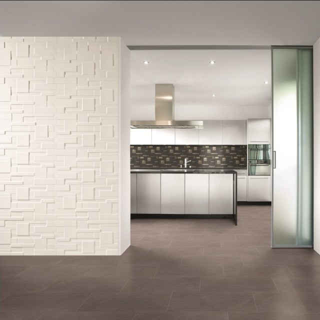 feature wall tiles kitchen mix feature tiles in white direct tile warehouse 7189