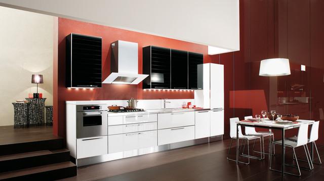 Diamante Veneta Cucine.Model Diamante Modern Kitchen Miami By Veneta Cucine Us