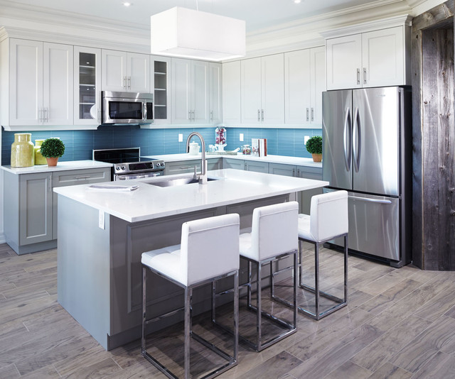 Kitchen Counters Albany Ny: Where To Buy Unfinished Kitchen Cabinets