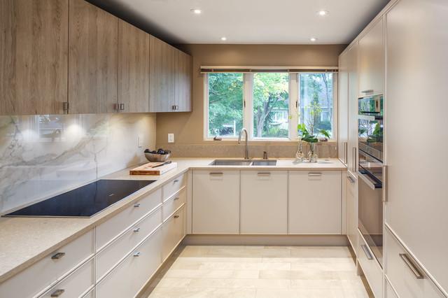 modern amp minimal kitchen design astro design centre kitchen design amp remodel pineglen ottawa