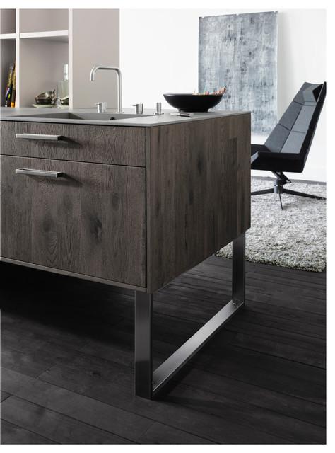 MODERN- CLASSIC-FS modern-kitchen