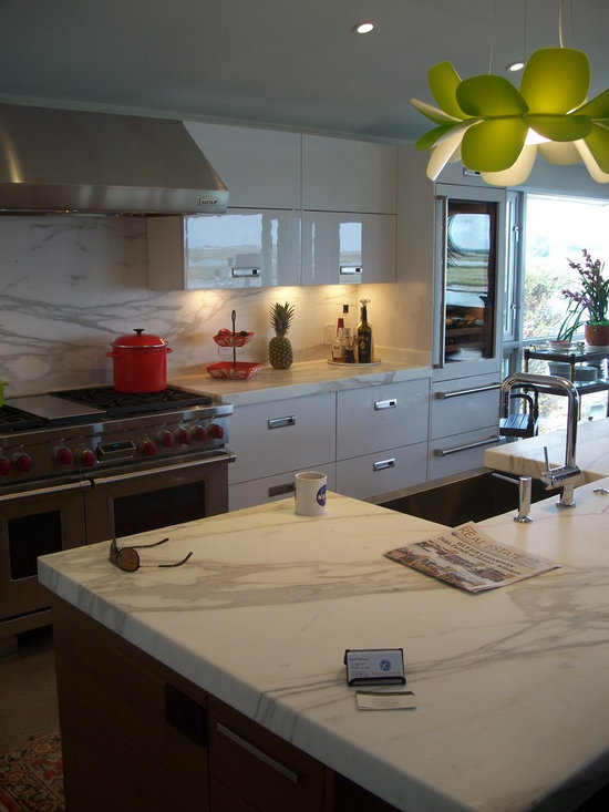 select the format of home decorating ideas tuscany modern kitchen