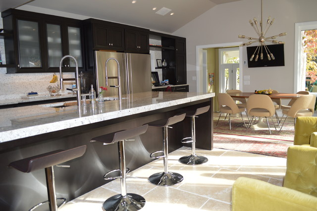 modern family kitchen,Modern Family Kitchen,Kitchen ideas