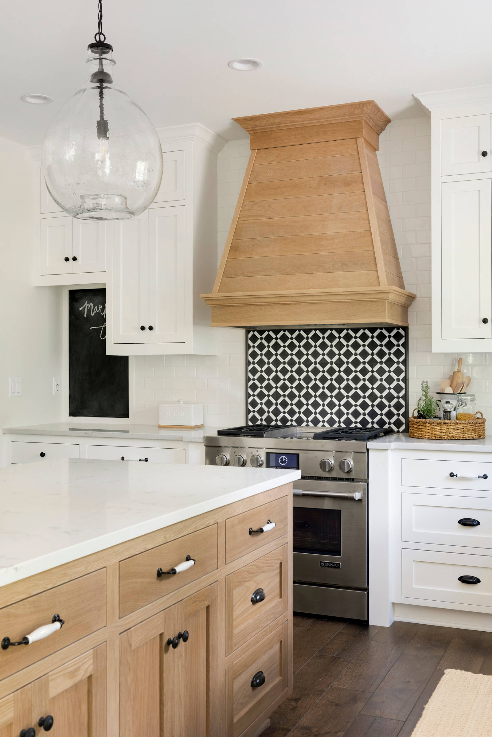 Modern French Country Kitchen Photos Houzz