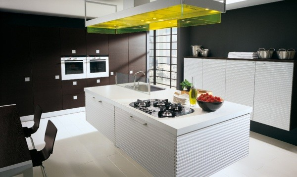 Modern ideas for your kitchen modern kitchen