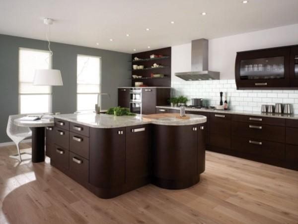 Modern ideas for your kitchen modern-kitchen