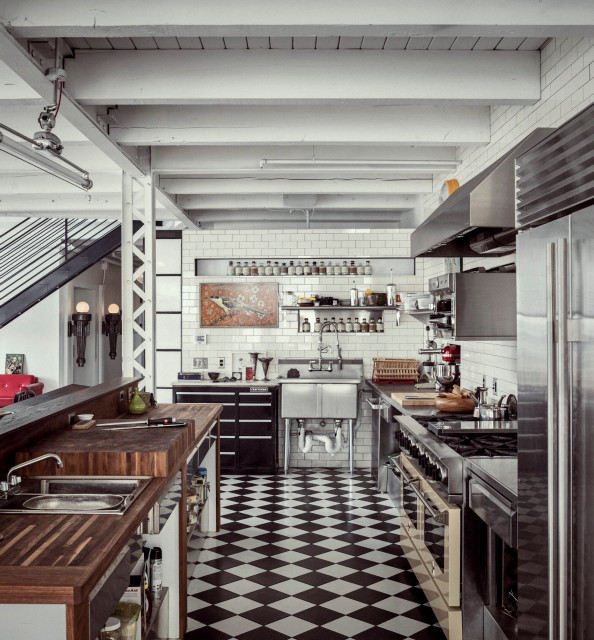 9 Kitchen Color Ideas With Incredible Staying Power