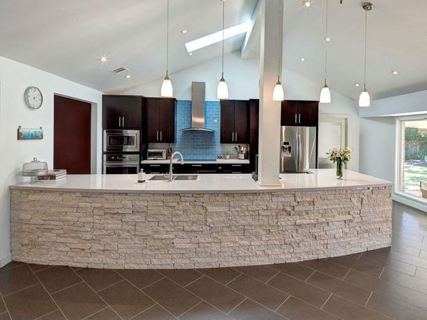 Modern kitchen cabinets Design Remodel modern-kitchen-cabinets