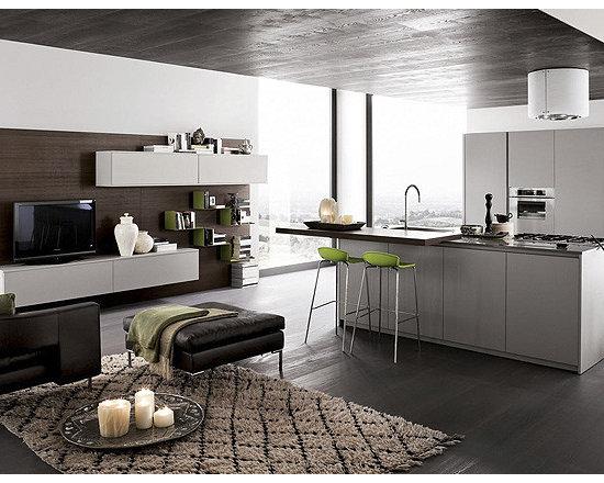 Modern kitchen cabinets - modern kitchen cabinets, italian kitchen cabinets