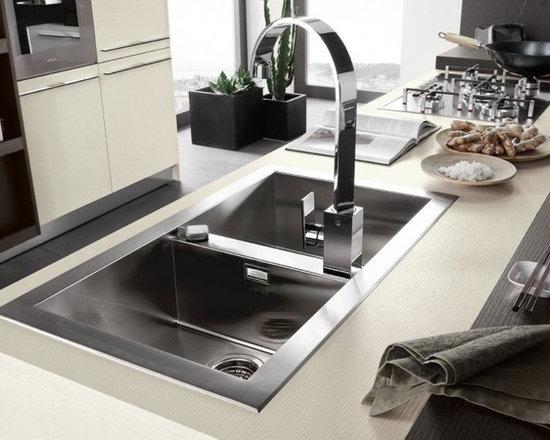 Modern kitchen cabinets - modern kitchen cabinets