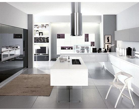 Italy COPAT - Modern kitchen cabinets - modern kitchen cabinets,italian kitchen cabinets, island idea