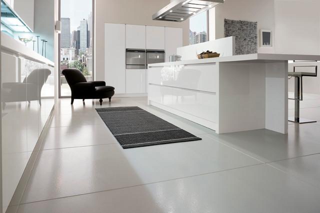 Superb Modern Kitchen Design Contemporary Kitchen