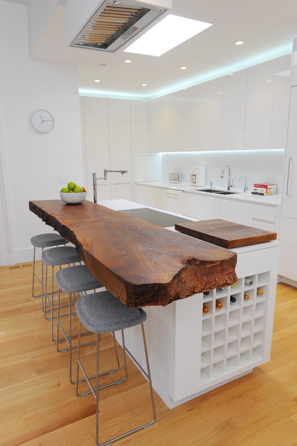 moderna kök 2016 : Modern Kitchen modern koek