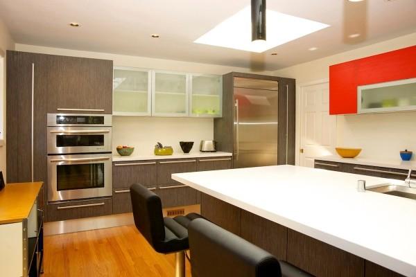 Kitchen remodeling aran cucine penelope collection - Aran cucine forum ...