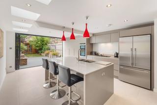 75 Most Popular Kitchen Design Ideas For 2019 Stylish