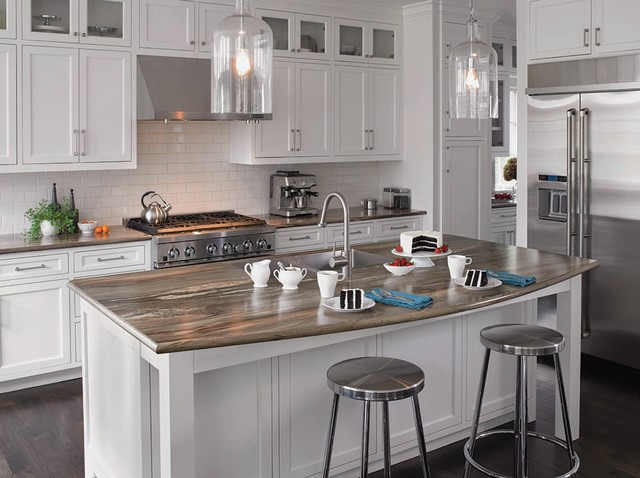 3478 Dolce Macchiato 180fx By Formica Group Modern Kitchen Cincinnati By Formica Group