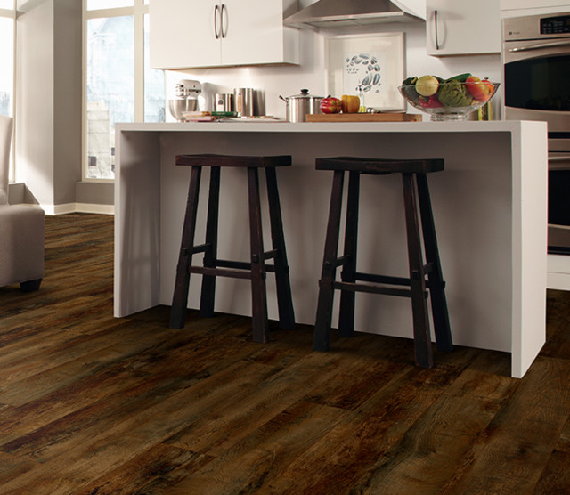 floor linoleum for kitchens modern kitchen 7248