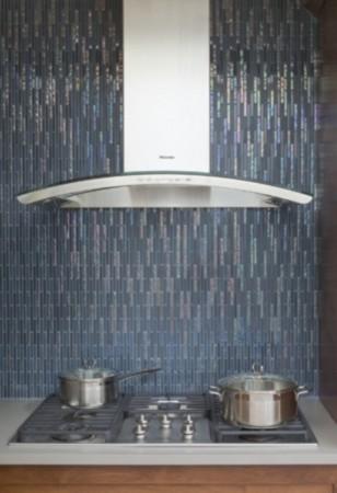 Modern Kitchen contemporary-kitchen